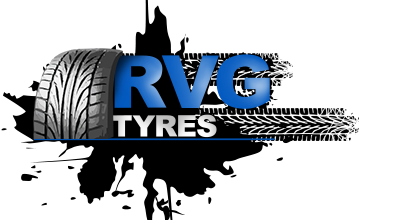 RVG Tyres