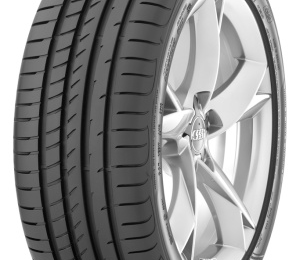 GOODYEAR-EAGLE-F1-ASYMMETRIC-2.png