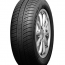 GOODYEAR-EFFICIENTGRIP-COMPACT.png