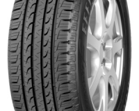 GOODYEAR-EFFICIENTGRIP-SUV.png