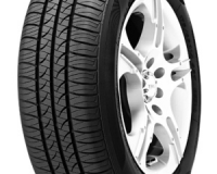 KINGSTAR-ROAD-FIT-SK70.png
