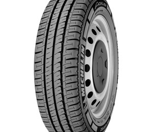 MICHELIN-AGILIS.jpg